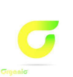 Sigma letter logo vector