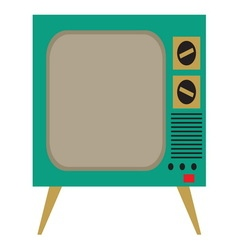 TV13 resize vector image