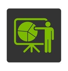Public report icon vector