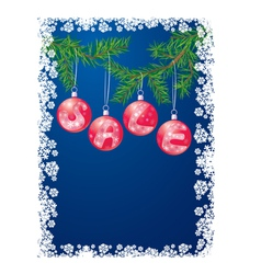 SALE balls 380 vector image vector image
