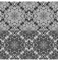 Lace 5 380 vector