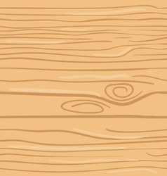 Wooden seamless pattern-4 vector