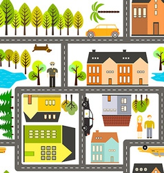 Coty2point0 vector image vector image