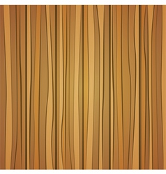 Wooden surface vector