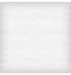 Old striped background vector