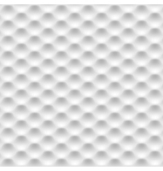 Grey abstract hexagons texture vector