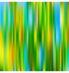 Colorful mesh background vector image