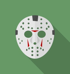 Jason mask vector