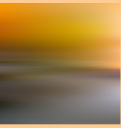 Abstract motion blur background vector