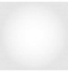 White texture gray lines vector