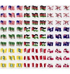 Bikini atoll kenya jersey chechen republic of vector