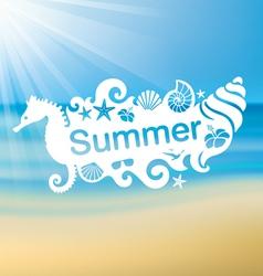 Summer 2 01 vector