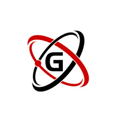 Atom technology initial g vector
