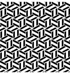 background wallpaper design geometric abstract vector image