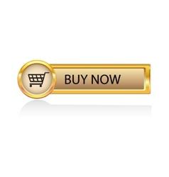 Buy now symbol vector