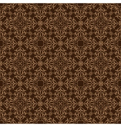 Vintage design wallpaper background vector