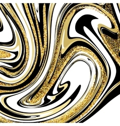 Marbling texture for vector
