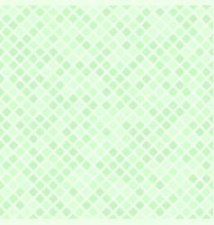 Diamond background seamless pattern vector