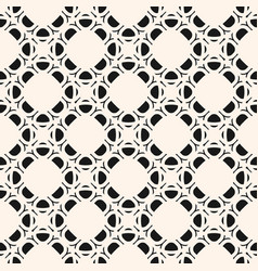 arabic seamless pattern ornament in oriental style vector image vector image
