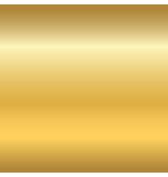 Gold texture seamless pattern horizontal a vector