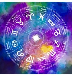 Zodiac2 vector