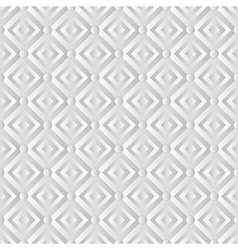 White pattern vector