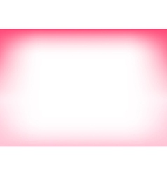 Pink copyspace background vector