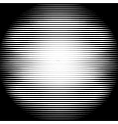 Parallel Halftone Lines texture pattern Oblique vector image