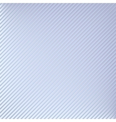 Diagonal stripes texture vector
