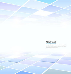 Abstract business background vector