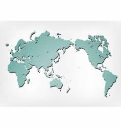 global design vector image