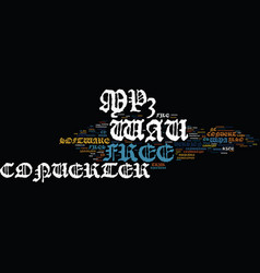 Free mp to wav converter text background word vector