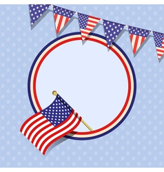 Independence day background3 vector