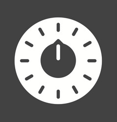 Thermostat vector