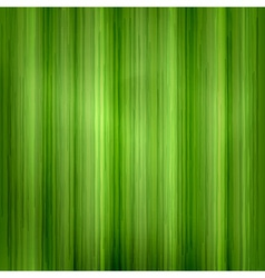 texture dark green vector image
