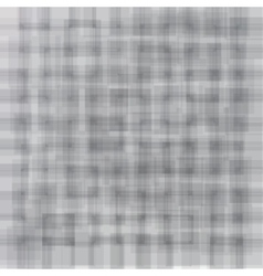Light background with soft gray squares vector