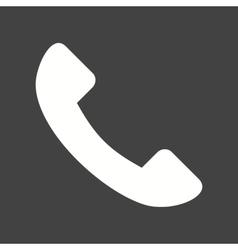 Phone Calls vector image vector image