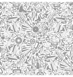 Tool a background3 vector