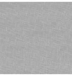 Grey grunge paper background vector
