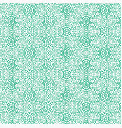 Beautiful organic pattern shape background vector