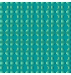 striped texture vector image