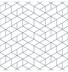 Abstract seamless pattern and backdrop vector