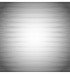 Parallel halftone lines texture pattern oblique vector