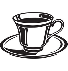 Acg00163 cup01 vector