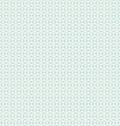dot pattern seamless vector image