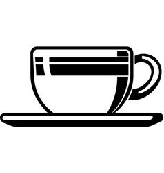 Acg00164 cup02 vector