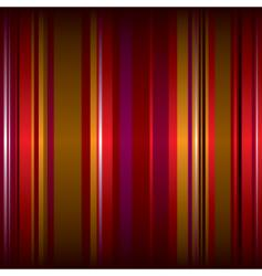 wallpaper stripe vector image vector image