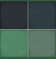 Blackboard backgrounds vector