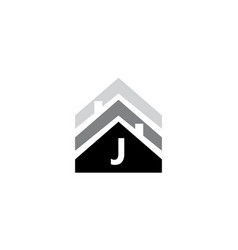 Real estate initial j vector