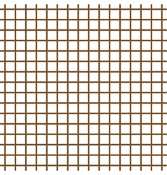 Squares wallpaper background design vector